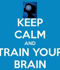 Medium brain