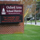 Four Oxford School Board members seeking reelection - 04282015 1250PM