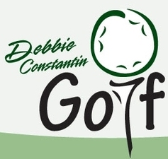 Medium debbie 20c 20golf 20logo 1