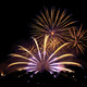 Pyrofest to Take Place Memorial Day Weekend - Apr 30 2015 0240PM