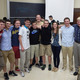 Shaler Students Place in High School Integration Bee