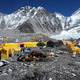 Everest Climbers from Steamboat Unharmed by Earthquake - 04302015 1731