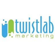 Screen 20shot 202014 09 09 20at 2010.00.08 20pm