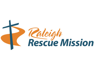 Raleigh rescue missionemail2