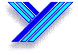 Medium citysymbol