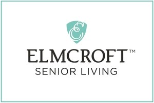Medium elmcroft 20senior 20living 20  20logo