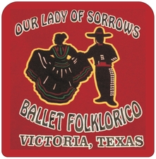 Medium our 20lady 20of 20sorrows 20ballet 20folklorico 20  20artwork