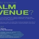 Thumb_650x390_palm_20ave_20community_20workshop_20_231_20flyer