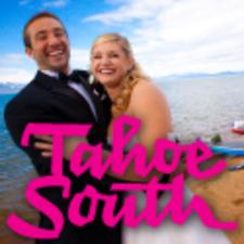 Medium tahoe south ltva 125x125 v2
