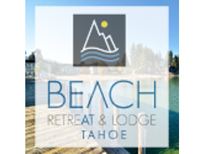 Tahoe beach retreat 125x125 v2