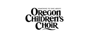 Medium oregon children s choir logo   black on white copy small