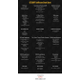 Cfscript cheat sheet by calipus