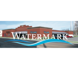 The Watermark A Chronological History - May 22 2015 1232PM