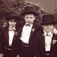 Involving Children in a Wedding Makes the Event Even More Special - Jun 01 2015 1131AM