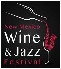 Medium wine jazz