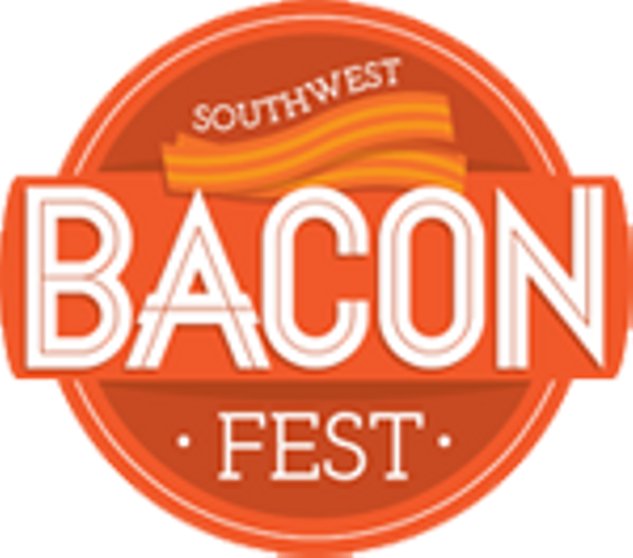 Bacon 20festlogo