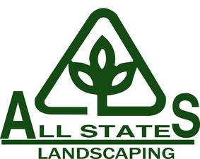 Medium allstateslandscaping 20logo
