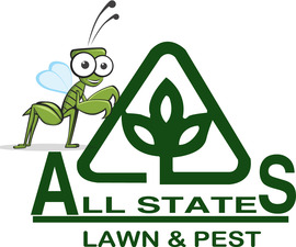 Medium allstateslawnandpest