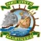 Thumb_650x390_mvh_logo