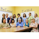 Bwc staff web