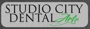 Medium studio city dental arts