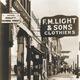 18) F.M. Light & Sons