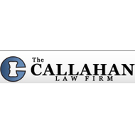 Thecallahanlawfirm