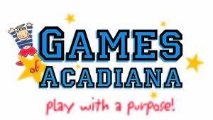 Medium games 20of 20acadiana