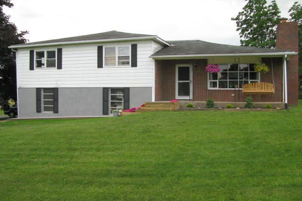 151 Arrowhead Lane. Photo courtesy of Realtor.com