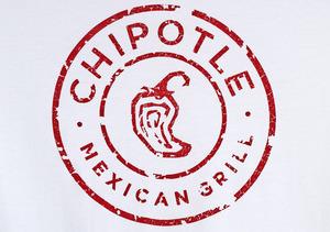 Medium chipotle loomstate organic cotton distressed logo womens white longsleeve tee 1280x900 03