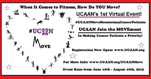 Medium ucaanmove 20design 20flyer 203