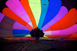 Medium_balloon_20fest_201