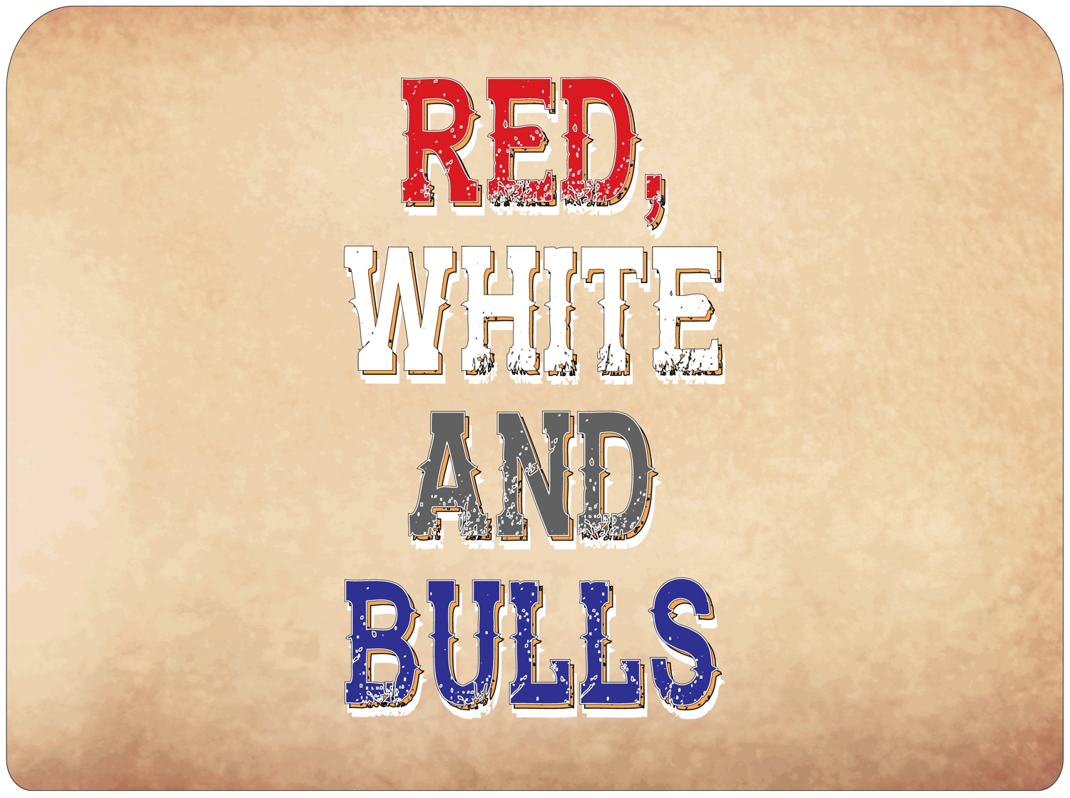 Red 20white 20and 20bulls 202015 20  20artwork