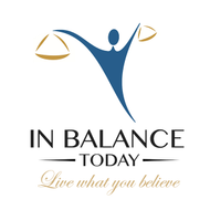 In balance logo final 600px 20  20copy