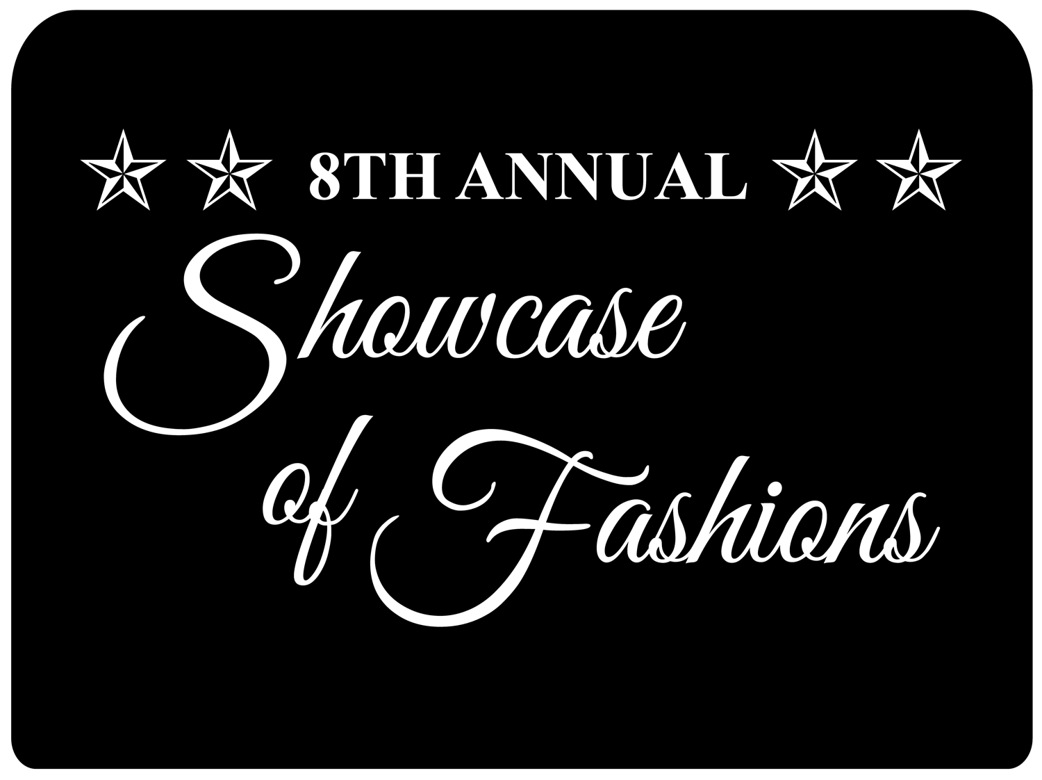 Vpen 20  208th 20annual 20showcase 20of 20fashions 20  20crvs