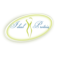 Ideal 20protein 20logo