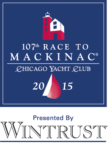Race 20to 20mackinac 20wintrust 20logo