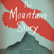 The mountain story 20copy