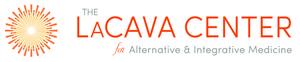 Medium lacava logo