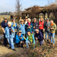 Gardening 20angels 20volunteer 20day 20at 20the 20river 20center