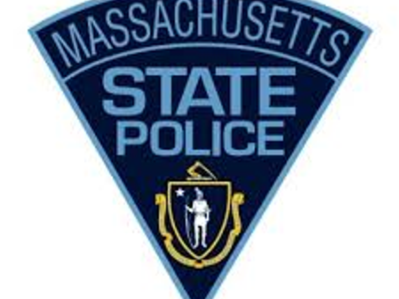 State Police Investigating Fatal Crash On 495 | Your Tewksbury Today