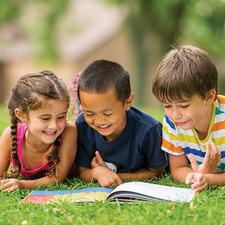 Medium_12747-summer-fun-for-kids