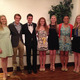 Cranberry Rotary Presents Awards