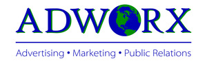 Medium adworx logo subs 2011 01