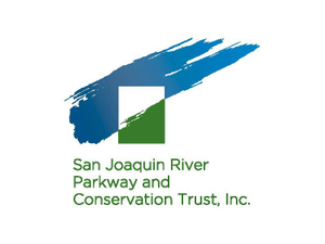 San 20joaquin 20river 20parkway 20and 20conservation 20trust  20inc.