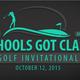 Thumb scs golf event 2015 06 23