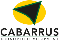 Cabarrus Economic Development