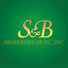 Medium s b properties logo 5