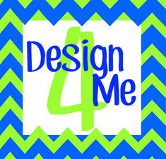Medium design 204 20me
