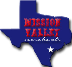Medium mission 20valley 20merchants 20logo
